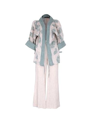 Oblavion Kimono Haki